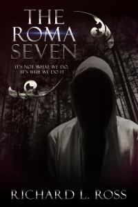 romasevensymbols